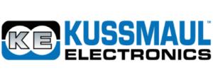 Kussmaul_logo
