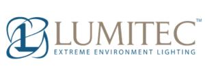 Lumitec_logo