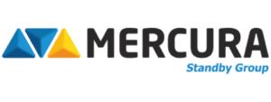 Mercura_logo