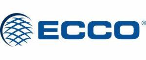 Ecco New Logo
